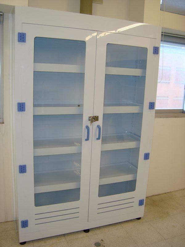 PP藥品櫃