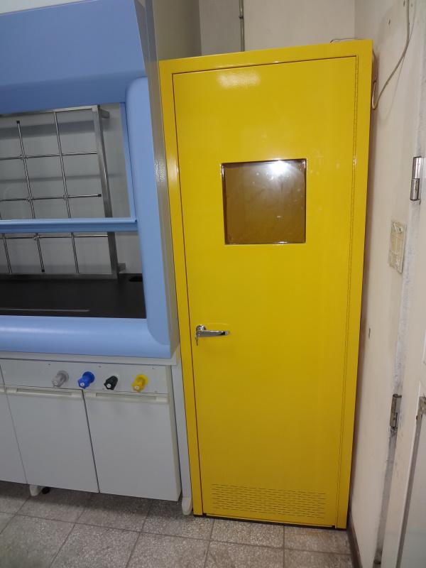 nctu_2_hall_cylinder_cabinet