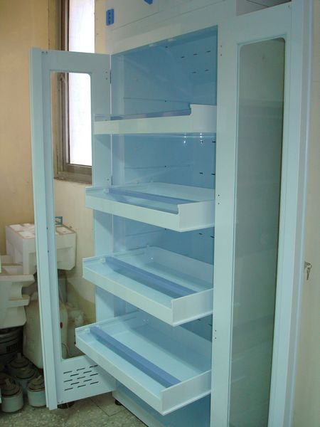 nthu_bmes_pp_solvent_cabinet