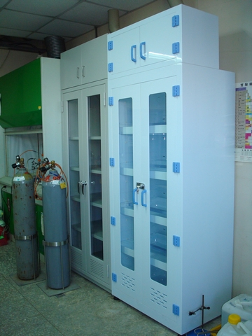 nthu_bmes_pp_solvent_cabinet_03