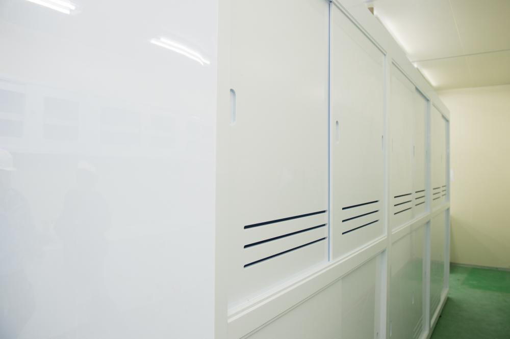 pp_storage_cabinet